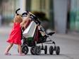 Best Kid-Friendly Brunch Spots in NYC