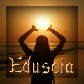 eduscia