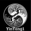 yinyang1