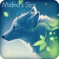 midna's star