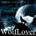wolflover