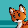 foxspoons