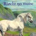 ríøcht ηα muisc