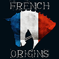 french origins