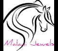 malani jewels