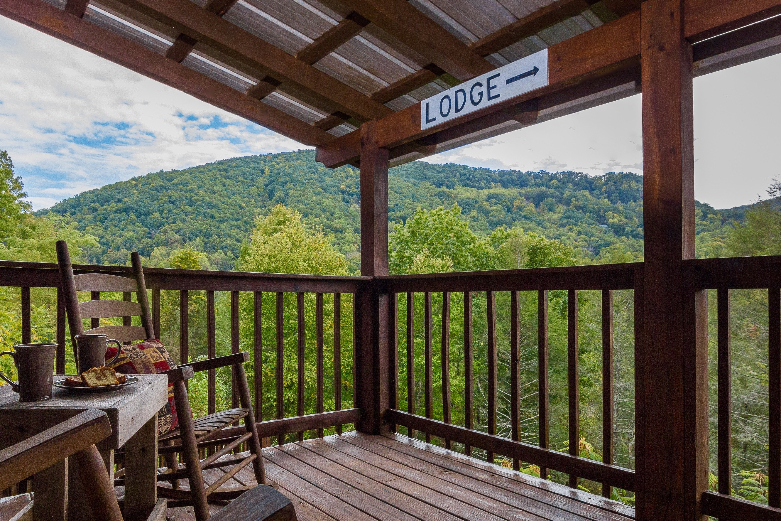 7 Bedroom Cabins In Gatlinburg Tn 28 Images Gatlinburg Tennessee Usa Smoky Mountains