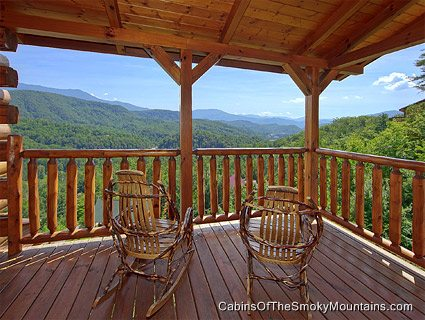 Gatlinburg Grand View Lodge picture