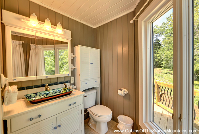 Astonishing Pigeon Forge Cabin The Lake House 10 Bedroom Sleeps 32 Interior Design Ideas Pimpapslepicentreinfo