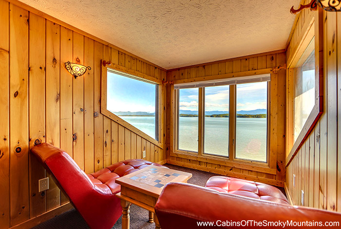 Astounding Pigeon Forge Cabin The Lake House 10 Bedroom Sleeps 32 Interior Design Ideas Pimpapslepicentreinfo
