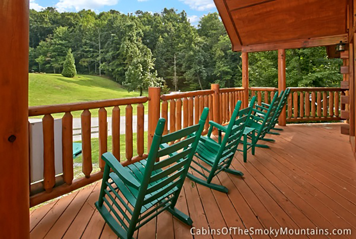 Pigeon Forge Cabin A Time To Remember 2 Bedroom Sleeps 6 Jacuzzi Swimming Pool Access