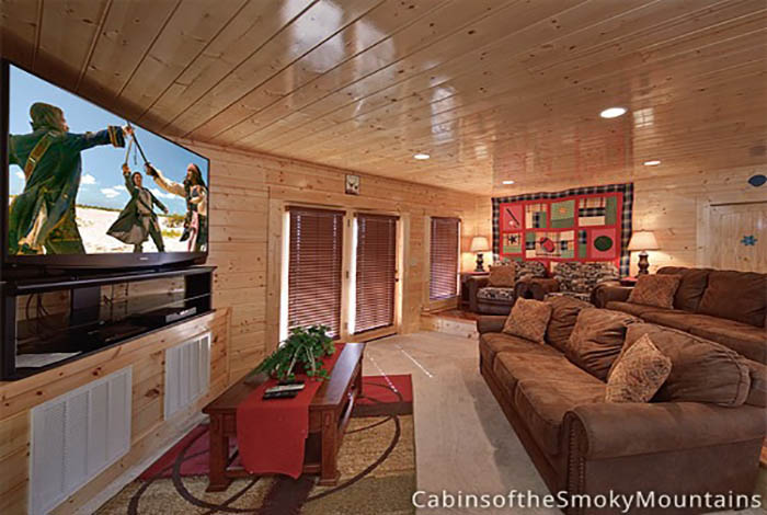 Pictures For Cabin