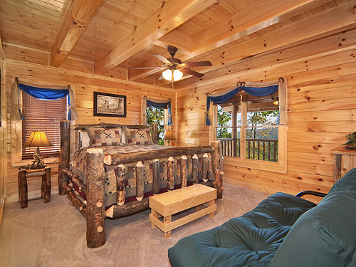 pigeon forge cabin legacy lodge 12 bedroom sleeps 58