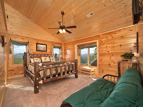 Pigeon forge cabin legacy lodge 12 bedroom sleeps 58 for 8 bedroom cabins in gatlinburg