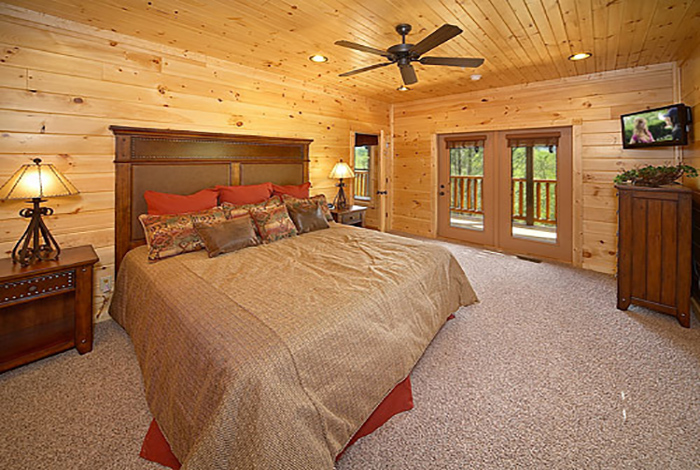 8 Bedroom Cabins In Gatlinburg 28 Images Pine Tree Lodge 8 Bedroom Gatlinburg Cabin