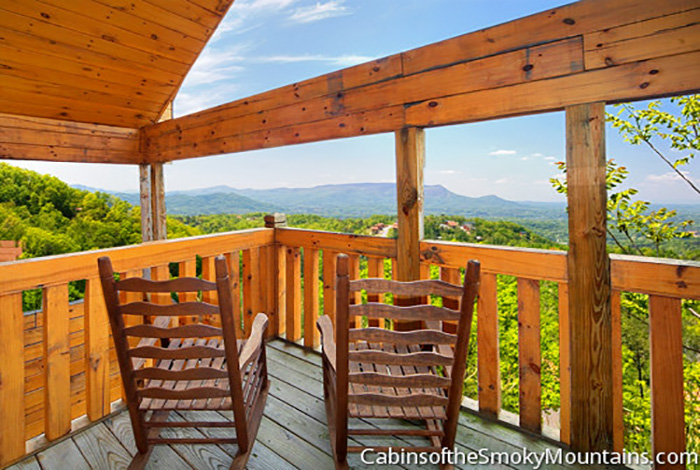 cabin enjoy cabins new tn pigeonforge properties next gatlinburg forge your getaway in heritage and pigeon rentals with