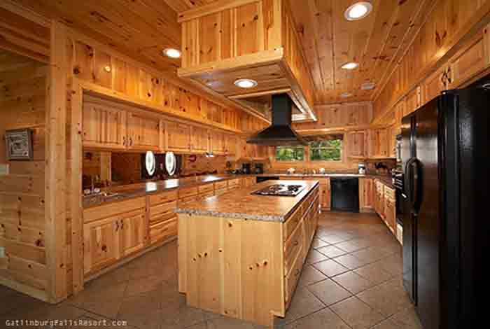 Gatlinburg cabin eight is enough 8 bedroom sleeps 24 for 12 bedroom cabin rentals in gatlinburg tn
