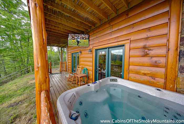 arkansas eureka stables lodging cabins springs riding bear log mountain weddings name