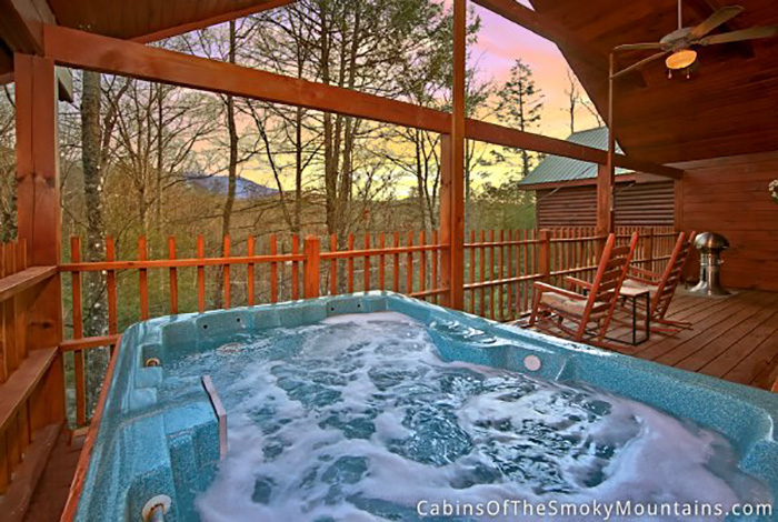 com trip best ideas url cabins travel rocky smokey s image in creek travelandleisure leisure mountains national parks smoky the lands