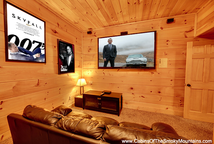 5 bedroom cabins in pigeon forge tn 3 reasons our 5 bedroom cabins in pigeon forge are a great