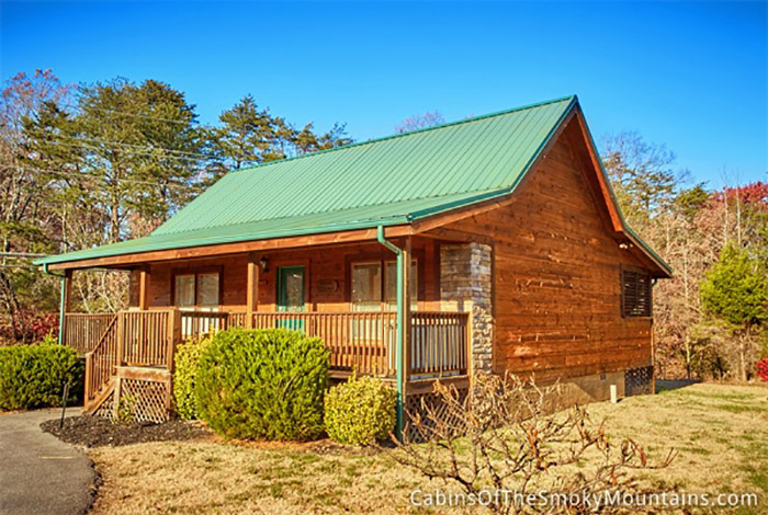 7 Bedroom Cabins In Pigeon Forge 1 Bedroom Cabins In Pigeon Forge Tn Pigeon Forge Cabin