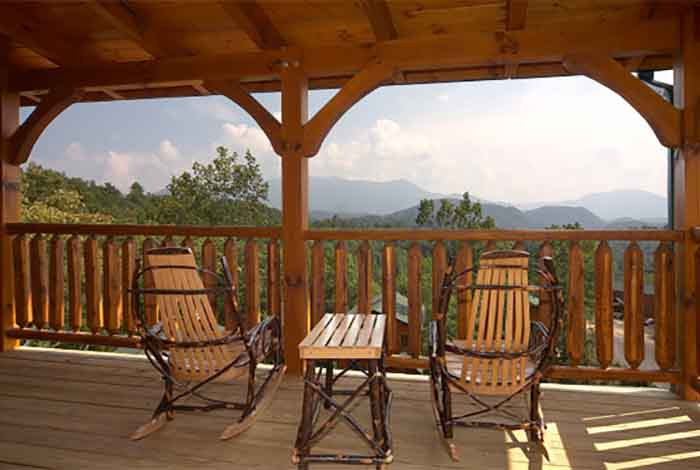 Top Of The World picture  Gatlinburg  130 00. One Bedroom Cabins in Gatlinburg   Pigeon Forge TN