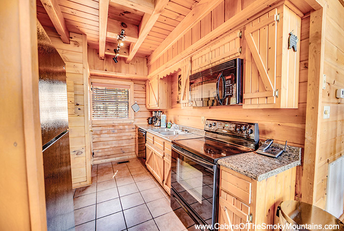 Pleasing Pigeon Forge Cabin Magical Sunset 1 Bedroom Sleeps 4 Download Free Architecture Designs Scobabritishbridgeorg