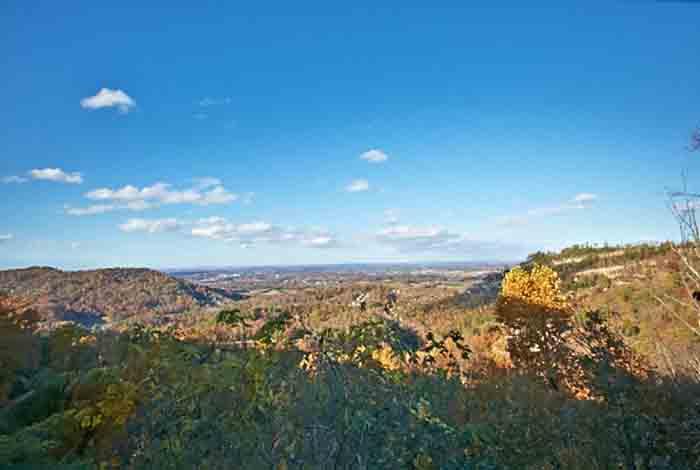 Appalachian Views picture