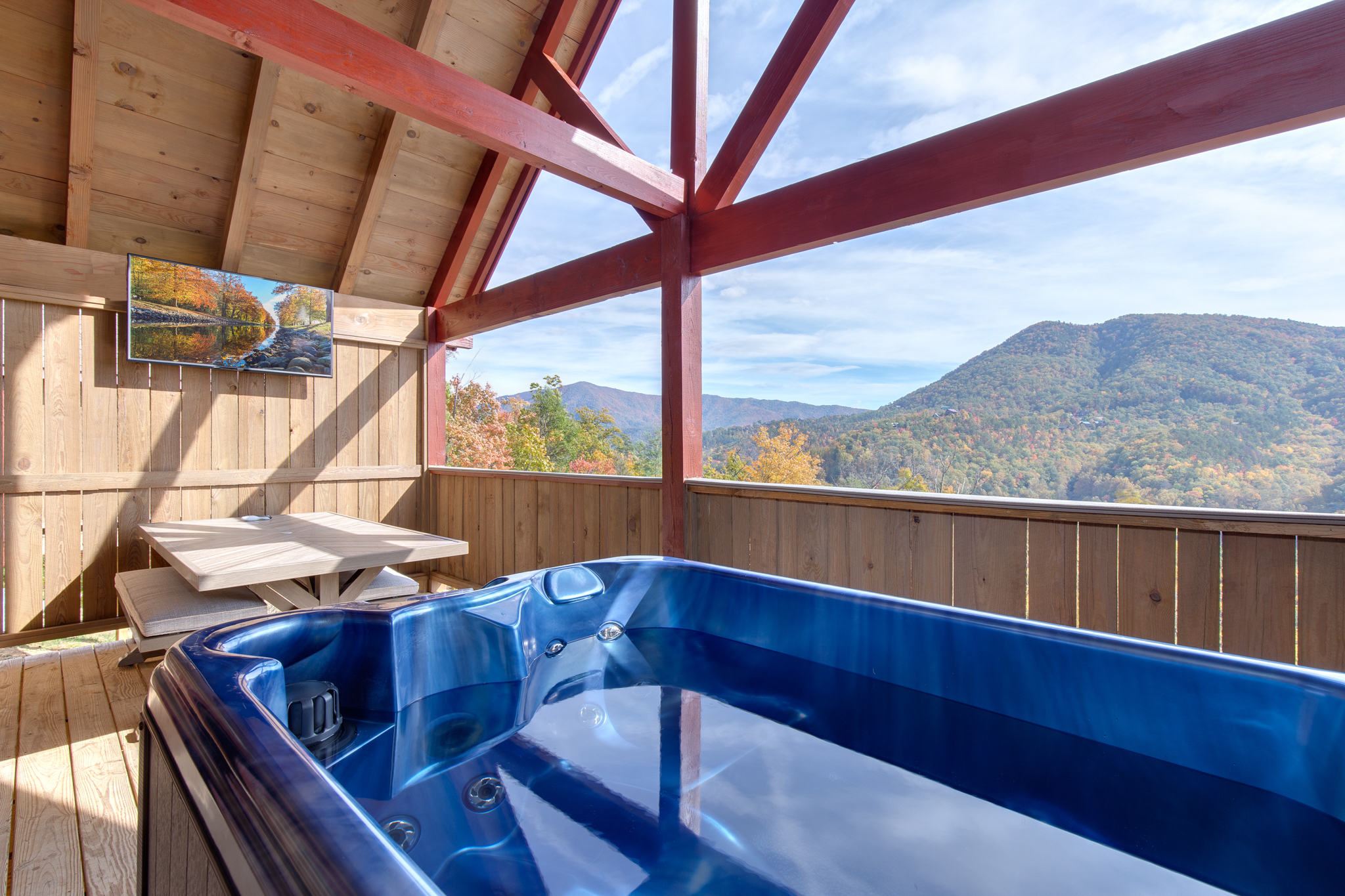 Pigeon Forge Cabins From 85 Get 400 In Free Tickets