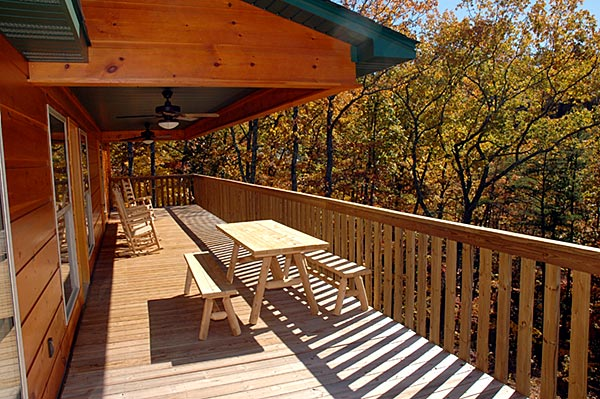 Pigeon forge cabin big bear lodge old from for Noleggio cabina bigbear