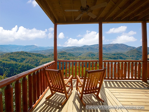 6 Bedroom Cabins In Gatlinburg | Land Design Reference
