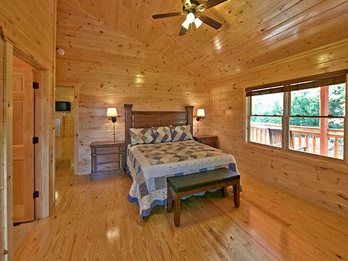 pigeon forge cabin splash mansion 11 bedroom sleeps