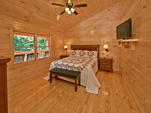 pigeon forge cabin splash mansion 11 bedroom sleeps