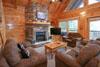 Cozy Bear Cabin picture