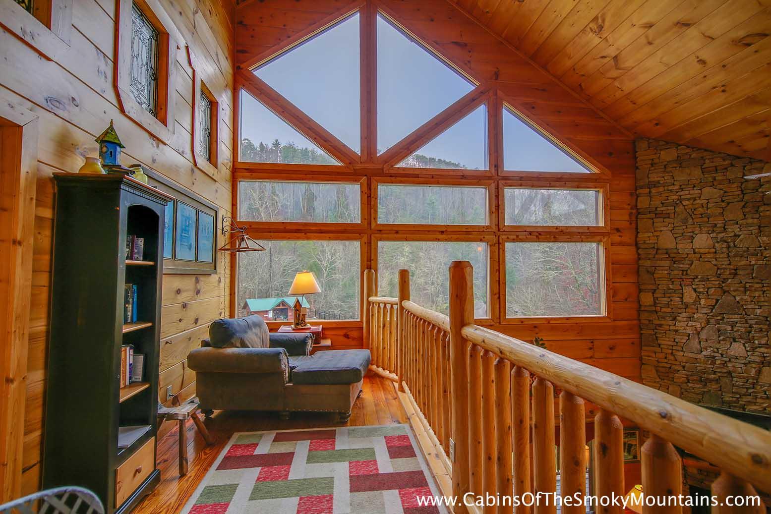 pigeon forge cabin mountain jubilee 8 bedroom sleeps 28