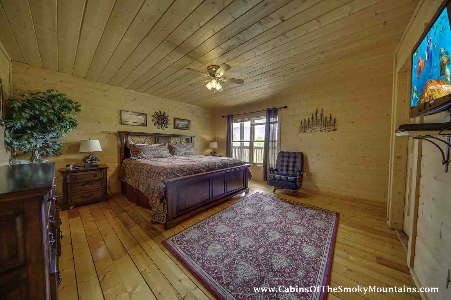 gatlinburg cabin top of the smokies lodge 7 bedroom sleeps 18