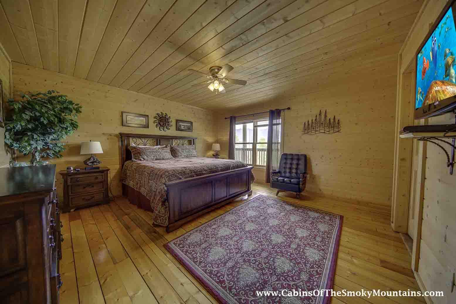 7 Bedroom Cabins In Gatlinburg 28 Images Pigeon Forge Cabin Big Bear Retreat 7 Bedroom