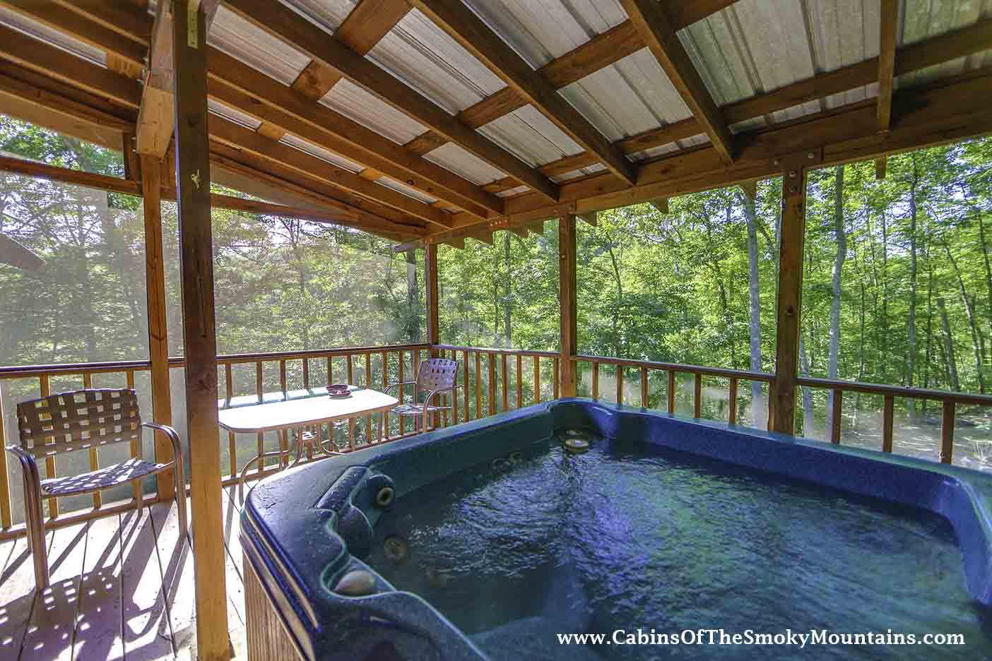 in with cabin dreams chalet luxury rental rentals forge of tennessee bedroom a tn pigeon cabins