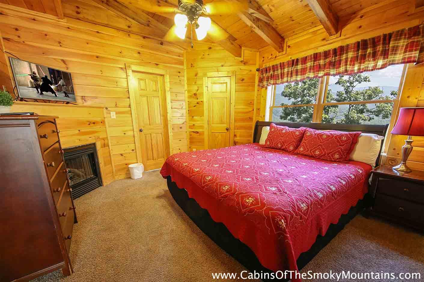 Gatlinburg Cabin Comfort Zone 3 Bedroom Sleeps 13 Jukebox Swimming Pool Access Home