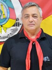 Ver. Nilton Gaudério (PSDB)