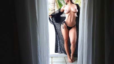 Chat webcam com Penelope Casada ao vivo