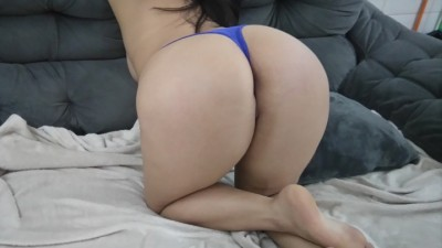 webcam sexo ao vivo sexo ao vivo