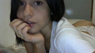 Chat webcam com cecilia ao vivo