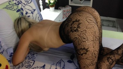 Chat webcam com g_loirinha ao vivo