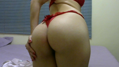 Chat webcam com BAIANINHA ao vivo
