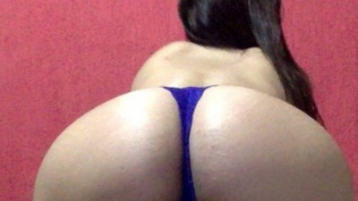 Chat webcam com 18anos_virgem ao vivo