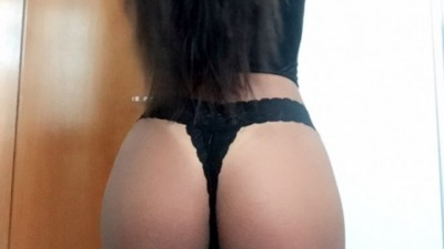 Chat webcam com Flavia ao vivo