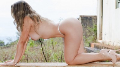 Chat webcam com AliceMichalski ao vivo