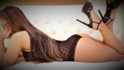 Chat webcam com SEXY DIVA ao vivo