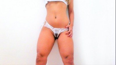 Chat webcam com PriscilaStriper ao vivo