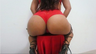 Chat webcam com Paola ao vivo